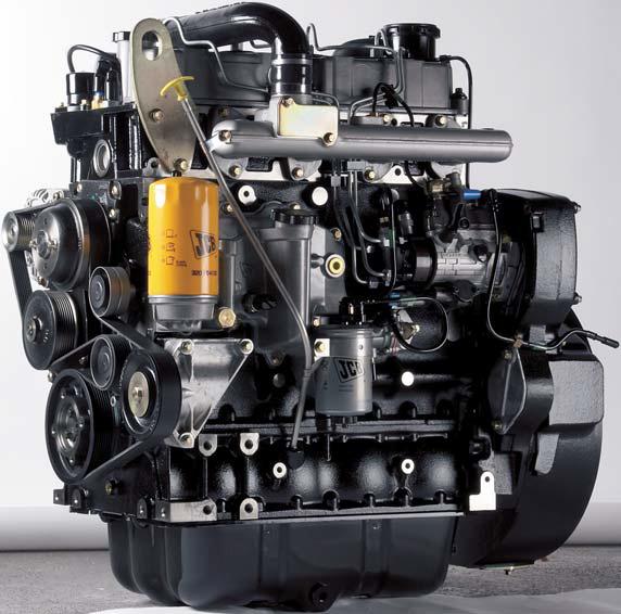 POWER D-MAX 68 TC