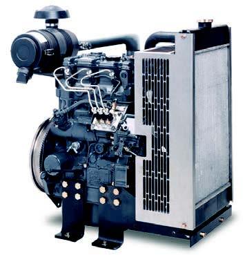 403D-15G ElectropaK