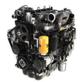 POWER E-MAX 55 TC