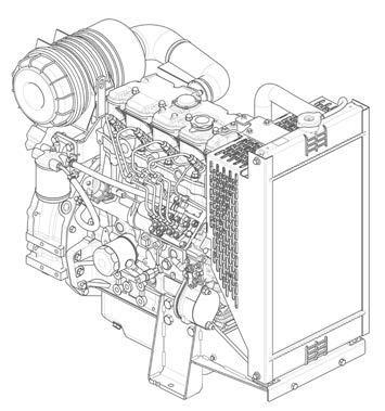 404A-22G1 ElectropaK